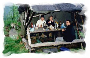 1999 - Großer Hermannsberg