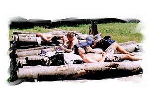 2002 - Mittagsruhe