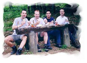 2002 - Roh-Quelle