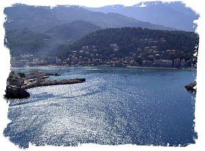 2005 - Port de Soller
