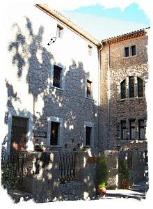 2005 - Abschied vom Kloster Lluc