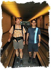 2005- Abschied von Thorsten