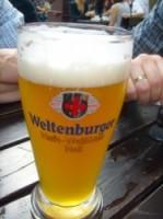 2011 - Weltenburger