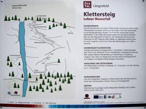2013 - Lehner Wasserfall