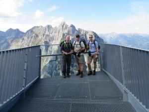 2014 - AlpspiX
