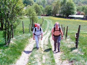 2006 - Aufstieg von Lützel