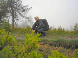 2006 - Thorsten