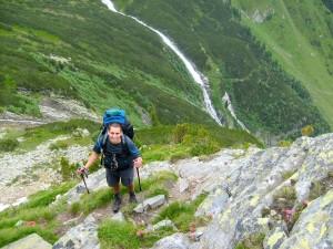 2010 - Steil bergauf