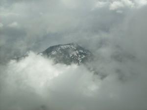 2010 - Plötzlich Berge