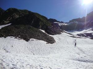 2010 - Schnee Schnee Schnee