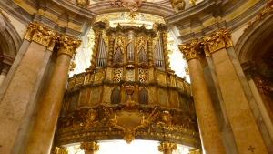 2011 - Klosterkirche St. Georg