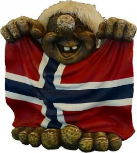 2015 - Jubiläumstour nach Norwegen